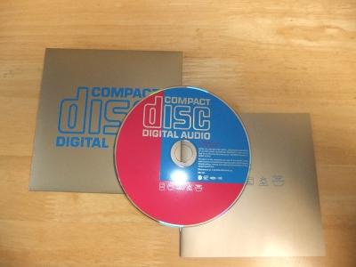 Dscf0978_r